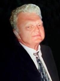 Larry G. Bischoff